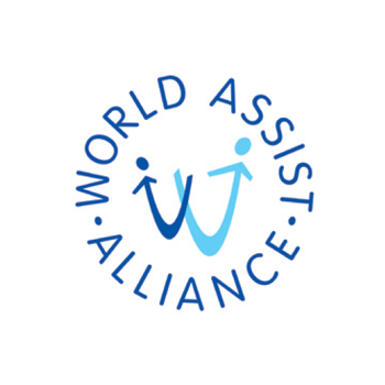 World Assist Alliance