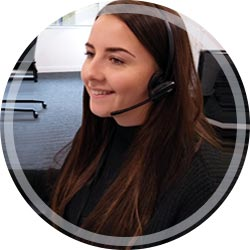 Fittleworth customer support